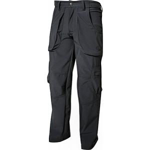 Туристически панталон 31SHI90298 - водоустойчив