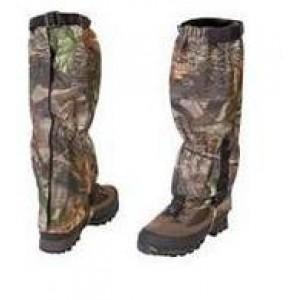 Гети за лов без коляно