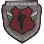 Знаци на мироопазващи мисии