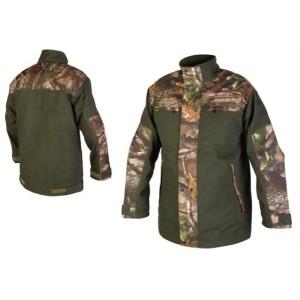 Тактическо яке за лов и туризъм.